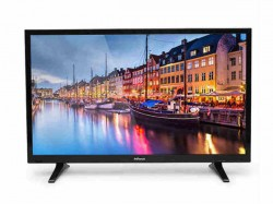20,000 से कम कीमत में खरीद सकते हैं 32 इंच टीवी