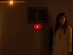 10 सबसे डरावनी वीडियो जो आपकी नींद उड़ा देगी!