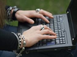 10 बेस्ट कीबोर्ड शॉर्टकट, जो हैं बेहद जरुरी!