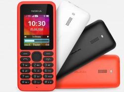 अभी खरीद लें ये 10 बेस्ट फीचर फोन, बढ़ने वाली है कीमत!