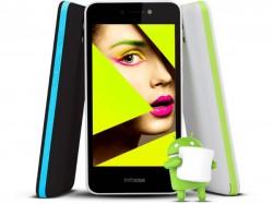 एंड्रायड मार्शमेलो पर चलने वाले टॉप 10 फोन, कीमत 8000 रुपए से कम