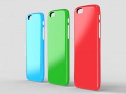 मार्केट नहीं घर पर ही बन जाएंगी ये सभी स्मार्टफोन एक्सेसरीज़!