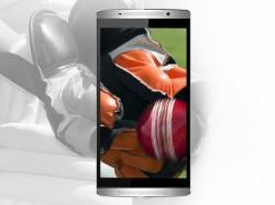 इन टॉप 10 एंड्रायड स्मार्टफोन की कीमत है 7000 रुपए से भी कम!