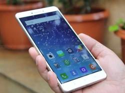 2 महीने में 15 लाख मी मैक्स स्मार्टफोन बेच चुकी है श्याओमी!