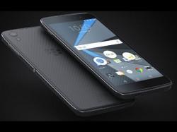 अब तक का सबसे सिक्योर एंड्रायड स्मार्टफोन लॉन्च, जानें कीमत!