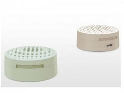 15 घंटों तक मच्छर भगाएगा श्याओमी का ये डिवाइस, कीमत 290 रुपए
