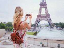 जानिए कैसे सबसे बेस्ट है आपका स्मार्टफोन कैमरा