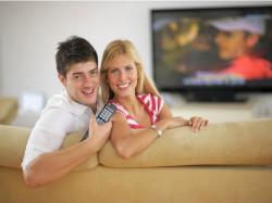मोबाइल को साधारण टीवी पर कैसे करें मिररिंग
