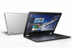 जानिए इस 85,000 रुपए के लैपटॉप की 10 खास बातें!