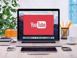 यूट्यूब, 10 सबसे जरुरी शॉर्टकट्स