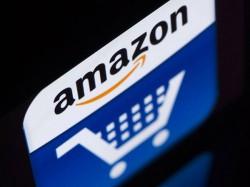 अमेज़न से खरीददारी करने के 12 स्मार्ट टिप्स