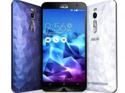 आसुस का नया ज़ेनफोन सेल्फी वैरिएंट लॉन्च, 3जीबी रैम जानें क्या है कीमत!