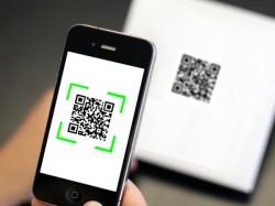 स्मार्टफोन से कैसे स्कैन करें क्यूआर कोड?