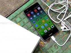 जानिए स्मार्टफोन के 9 सेंसर के बारे में