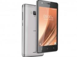 4,599 रुपए के इस फोन में है ऐसा फीचर जो कई कीमती फोन में नहीं!