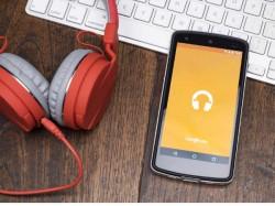 एंड्रायड फोन में कैसे सेट करें गानों के लिए स्लीप टाइम