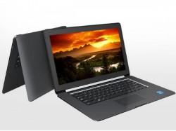 लॉन्च हुआ दुनिया का सबसे सस्ता 14.1 इंच लैपटॉप RDP Thinbook अल्ट्रा सिम, जानें कीमत