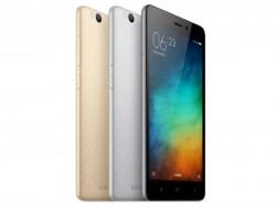 भारत में लॉन्च हुए ये टॉप 10 बेस्ट चाइनीज़ स्मार्टफोन