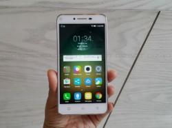 इन धांसू स्मार्टफोन्स पर है 6000 रुपए तक का डिस्काउंट