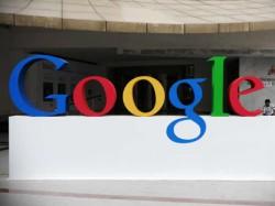 क्यूं सेव करता है गूगल आपकी ब्राउजिंग हिस्ट्री और इसे कैसे हटाएं