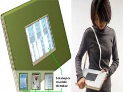 लैपटॉप जो भविष्य में होगे आपके सामने