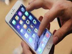 क्या आप आईफोन को हैक करना चाहते हैं तो पढ़ें ये टिप्स