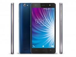 बिग स्क्रीन फोन चाहिए? लावा एक्स50 है सबसे बेस्ट, जानिए कैसे!