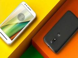 एक दिन में 1,00,000 बिके रिलायंस जियो ऑफर वाले मोटो ई3 पॉवर स्मार्टफोन