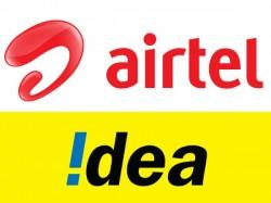 एयरटेल, आईडिया के आने वाले फ्री 4जी डाटा के बारे में जानिए सबकुछ