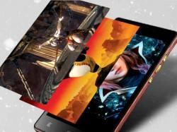 कैनवास 5 लाइट: माइक्रोमैक्स के सबसे सस्ते 4जी फोन की 5 खास बातें