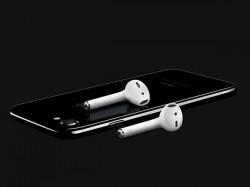 भारत में आईफोन 7 और आईफोन 7 प्लस, 1000 रु में करें प्री-बुकिंग