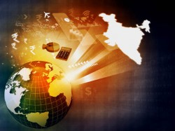 भारत में पहल करने वाली 9 विदेशी कम्पनियां