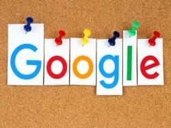 कैसे बदलें अपना गूगल प्राइमरी एकाउंट