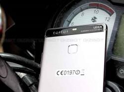 वनप्लस 3 स्मार्टफोन के लिए खतरा बना हुवावे पी9