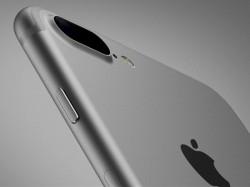 20,000 रु से कम में खरीदें आईफोन 7 और पाएं एक साल की फ्री कॉलिंग