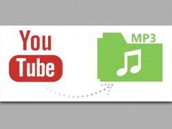 मिनटों में यूट्यूब वीडियो को बदलें एमपी3 में!