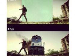 जब इन इफेक्ट्स ने बदल दी आपकी फेवरेट फिल्में!