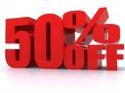 दिवाली फेस्टिव ऑफर्स : अब स्मार्टफोन पर मिलेगा 50% से भी अधिक डिस्काउंट