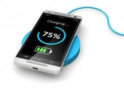 मिनटों में चार्ज हो जाते हैं ये 5 कमाल के स्मार्टफोन!