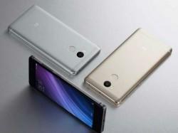 कम कीमत में श्याओमी ने पेश किए धमाकेदार स्मार्टफोन