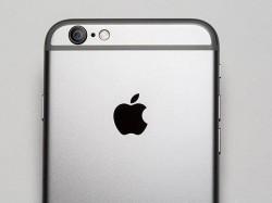आईफोन 8 में हो सकते हैं ये खास फीचर, डालिए एक नजर