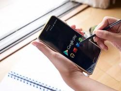 प्लेस्टोर से नेटबैकिंग के जरिए कैसे खरीदें एप या गेम