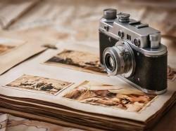 अपनी पुरानी यादों को कैसे करें डिजिटलाइज़