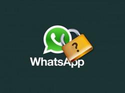 व्हाट्सएप पर यूजर्स के लिए कैसे अपग्रेड होगी सिक्योरिटी लेवल