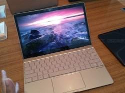 लॉन्च हुए नए आसुस लैपटॉप 1,13,990 रुपए से शुरू