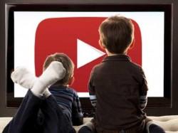 चिल्ड्रन डे पर दिया गूगल ने बच्चों को ये तोफहा