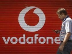 999 रुपए में 20जीबी 4जी डाटा के साथ वोडाफोन की एक और शुरुआत