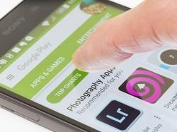 गूगल प्ले स्टोर में फेक एप को कैसे पहचानें