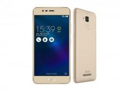 जेनफोन 3 मैक्स स्मार्टफोन अब भारत में भी, 4,100mAh बैटरी
