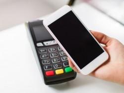 डिजिटल चोरों की नजर आपके पैसे पर, जरा सावधान रहें